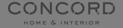 Concord Home & Interior