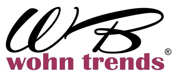 WB wohn trends